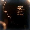Andrea Pozza Trio feat. Alan Farrington / Drop This Thing [2LP] - クールな空気感がたまらない名盤!