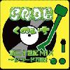 SNOB / くのいち 新二十世紀 Mix -レコード万歳!- [MIX CD] - あの名曲!この名盤!を網羅!