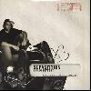 Supastition / Chain Letters [CD] - 天才MC、Supastitionのフルアルバムが完成!