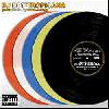 【売切れ次第廃盤】DJ DDT-Tropicana / Delicious 2007 Vol.1 [MIX CD][Dead Stock] - 注目の一枚!