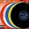 【売切れ次第廃盤】DJ DDT-Tropicana / Delicious 2007 Vol.4 [MIX CD][Dead Stock] - 新たな定番!