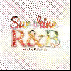 【廃盤】DJ Junk / Sunshine R&B Hit's [MIX CD] - キャッチー度200%増のNewリミックス!