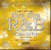 DJ DDT-Tropicana / Kira Kira R&B -Celebrity- [MIX CD] - 踊れるKira Kira R&B♪