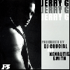 Jerry G / No Question [12