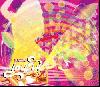 [再入荷待ち]DJ ANN / Joyful! [MIX CD] - ゴスペルHouseを中心とした選曲!!