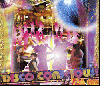 DJ ANN / Disco Conscious [MIX CD] - 80年代を彩るダンスチューン〜まったりチークまで!