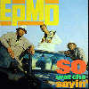 EPMD / So Whatcha Sayin' [12