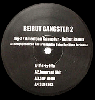 Jay-Z (Remixed by Beirut) / Beirut Gangster EP2 [12