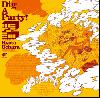 植原良太 / Dig A Party!2 [MIX CD] - ネタもの激レア音源等オールジャンルMIXの究極系!