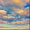 Tripleone / Jazzy Caffe Vol.3 [MIX CD] - 低音を少し強めで聴きたい大推薦盤!