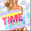 DJ Gokan / Summer Time Love Vol.4 -West & South Party- [MIX CD] - 夏を感じる最高の1枚!