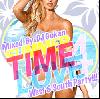 DJ Gokan / Summer Time Love Vol.4 -West & South Party- [MIX CD] - 夏を感じる最高の1枚!