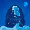 Sebastien Tellier / My God is Blue [CD] - セバスチャン・テリエの待望の最新アルバム!