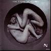 DJ Maki The Magic / Disco Mix Vol.5