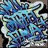 DJ MOND / NU STREET FLAVA [MIX CD] - 定番曲を定番曲に聞かせないGROOVE!