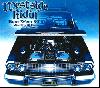 DJ Couz / Westside Ridin' Best West 90's [3MIX CD] - 最も歴史的なウエッサイMixCD!