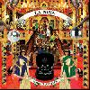 V.A. / LA NINA [CD] - 史上初の女性アーティストのみで構成...