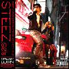DJ Rin / Steez;90's [MIX CD] - 一生聴けちゃう最高にGroovyな一枚!!