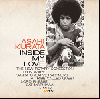 [再入荷待ち]Asahi Kurata / Inside My Love [MIX CD-R] - Minnie Riperton ベストミックス!