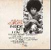 [再入荷待ち]Asahi Kurata / Inside My Love [MIX CD-R] - Minnie Riperton ベストミックス!