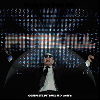 V.A. / Pitbull Complete [2MIX CD-R] - ピットブル・コンプリート!ビッグボムなMixCD!