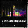 V.A. / Flo-Rida Complete [2MIX CD-R] - フローライダ・コンプリート!ビッグボムなMixCD!