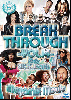 Slick Jester / Break Through Vol.14 Megamix Movie [MIX DVD] - 60曲123分の壮大かつ超アゲアゲMEGAMIX!