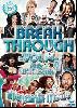 Slick Jester / Break Through Vol.14 Megamix Movie [MIX DVD] - 60曲123分の壮大かつ超アゲアゲMEGAMIX!