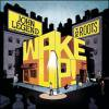 [委託終了] John Legend & The Roots /  Wake Up! [CD]