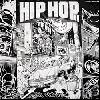 DJ Missie / Hip Hop Vol.2 [MIX CD] - 選曲・Mix・二枚使い…これぞMixCDの真骨頂!