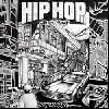 DJ Missie / Hip Hop Vol.3 [MIX CD] - West物やアルバムにしか収録されていない曲等Mix!