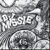 DJ Missie / Hip Hop Vol.6 [MIX CD] - 2枚使い、スクラッチは保障済み!サマーチューン全開!