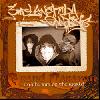 3 Melancholy Gypsys / Grand Caravan To The Rim Of The World [CD] - 熱狂的なマニアにはたまらない作品