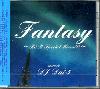 DJ DAI-5 / Fantasy [Dead Stock] - Pop R&Bや定番曲を中心に!