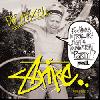 DJ Maxell / Strike Party Vol.3 [MIX CD] - インターナショナルパーティーメガミックスの決定盤!
