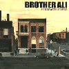 Brother Ali / Room With A View - 豪快なホーンサンプリングトラック!!