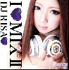 <img class='new_mark_img1' src='https://img.shop-pro.jp/img/new/icons16.gif' style='border:none;display:inline;margin:0px;padding:0px;width:auto;' />【特別価格】DJ Risa / I Love Mix 2 [MIX CD] - 超メガヒット!厳選50曲収録!