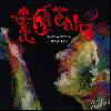 後藤 健悟 / a la carte 2 [MIX CD] - レアなニューディスカヴァリー音源も!鈴木雅尭氏のMIX好きに!