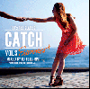 DJ FULL-RPT / CATCH vol.3 Summer+ [MIX CD] - あなたの夏を加速させる!