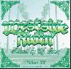 DJ Couz / Westside Ridin' Vol.33 [MIX CD] - 安定感No.1のウエッサイMIX!