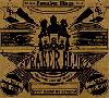 DJ bara / Speaker Bluez Vol.2 [MIX CD] - 新作にあわせて売切れだった1枚も
