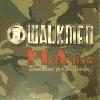 WALKMEN / F-L-A TEAM 【SPECIAL PRICE】