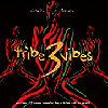 <img class='new_mark_img1' src='//img.shop-pro.jp/img/new/icons59.gif' style='border:none;display:inline;margin:0px;padding:0px;width:auto;' />V.A. ( A TRIBE CALLED QUEST ) / TRIBE VIBES VOL.3