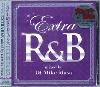 DJ Mike-Masa / Extra R&B [MIX CD] - レコードオンリー楽曲で!他店よりお安く!