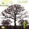 【特別価格】Sivion / I Still Love H.E.R. [12