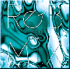 DJ Spike a.k.a. Kuribo / R&B M.I.X. -49th Stage- [MIX CD] - アゲアゲノンストップMix!