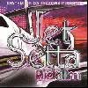 V.A. / Jet Setta Riddim [CD] - 豪華アーティストが今の熱い想いを奏でる!