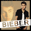 V.A. / Justin Bieber Complete [2MIX CD-R] - 極上チューンのみ厳選、完全網羅!
