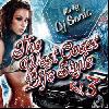 DJ Sonic / The West Coast Life Style Vol.3 [MIX CD] - 聞けば聞くほど病み付きになること間違い無し!
