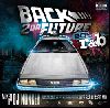 DJ Nonkey / Back To Da Future 90's R&B [MIX CD] - 90年代の外せない名曲の極上R&B MIX!